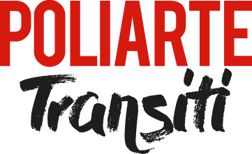 poliarte transiti aps
